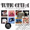 Quartetto Cetra - Tutto Cetra (un Bacio A Mezzanotte) (2 Cd)