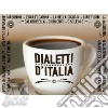 Aa.Vv. - Dialetti D'Italia (2 Cd)