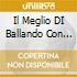 IL MEGLIO DI BALLANDO CON LE STELLE