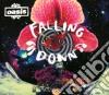 Oasis - Falling Down (Cd Single)