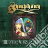 Symphony X - The Divine Wings Of Traged