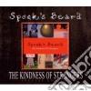 Spock's Beard - The Kindness Of Strangers