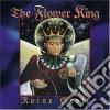 Stolt Roine - The Flower King