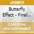 Butterfly Effect - Final Conversation