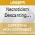 NECROTICISM DESCANTING LTD.ED.
