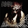 Deicide - Scars Of The Crucifix - Limited -