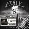 Evile - Enter The Grave-ltd