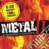 Metal: A Headbanger's Companion 2