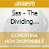 Sss - The Dividing Line (limited Edition) (2 Cd)