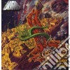 (LP VINILE) Tales from the grave in space