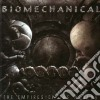 Biomechanical - The Empires Of The Worlds