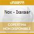 Nox - Ixaxaar