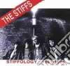 The Stiffs - Stiffology 1981-1988