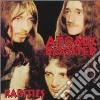 Atomic Rooster - Rarities