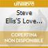 Steve Ellis'S Love Affair - Edinburgh Live '95