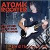 Atomic Rooster - Live At The Marquee