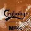 Crybabys - Daily Misery