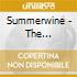 Summerwine - The Faboulous Summerwine
