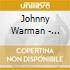 Johnny Warman - Walking Into Mirros