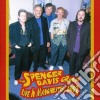 Spencer Davis Group - Live In Manchester 2002