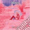 Affinity - 1971-1972