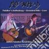 Medicine Head - Fiddlers Anthology: Greatest
