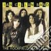 Ian Gillan Band - Rockfield Mixes Plus
