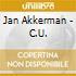 Jan Akkerman - C.U.