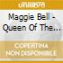 Maggie Bell + 2 B.T.(Live) - Queen Of The Night