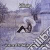 Affinity - Origins Of The Baskervilles