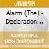 DECLARATION (REMASTERED)