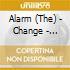 CHANGE (REMASTERED)