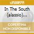 IN THE SOUTH (ALASSIO) OP.50 (1903)