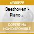 CONCERTO PER PIANO N.4 OP.58 IN SOL (180