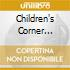 CHILDREN'S CORNER (SUITE)