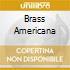 Various - Brass Americana