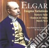 Royal Philharmonic Orchestra - Enigma Variations