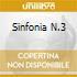 SINFONIA N.3