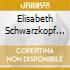 Elisabeth Schwarzkopf - Schwarzkopf Sings Lieder