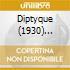 DIPTYQUE (1930) ORGANO
