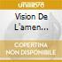 VISION DE L'AMEN (1943) 2 PIANOFORTI