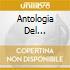 ANTOLOGIA DEL PIANOFORTE CECO VOL.2