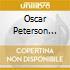 Oscar Peterson Trio - Tenderly