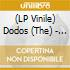 (LP VINILE) TIME TO DIE