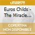 Euros Childs - The Miracle Inn