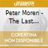 Peter Moren - The Last Tycoon