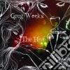 Greg Weeks - The Hive