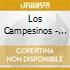 Los Campesinos - Romance Is Boring-ltd Ed