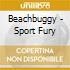 Beachbuggy - Sport Fury