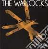 Warlocks (The) - Phoenix